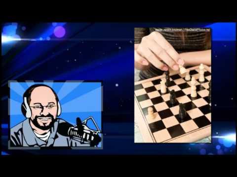 Geoff Colvin - Why Talent is Overrated - interview - Goldstein on Gelt - Feb 2012