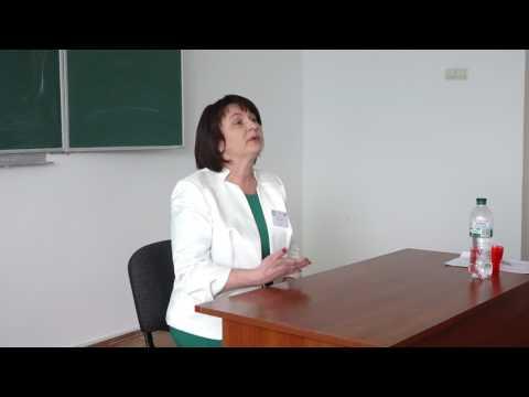 https://www.youtube.com/watch?v=jGHbp9i1J3A