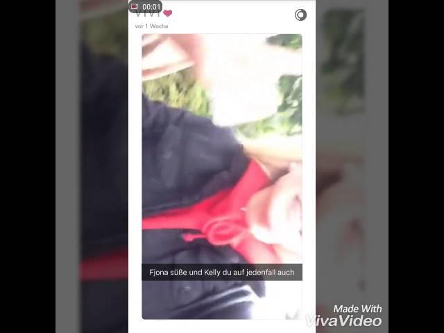 Mädchen in h&m umkleide gefickt