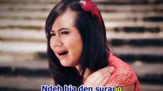 Rayola - Bayang Bayang Rindu (Official Music Video) Lagu Minang Terbaru