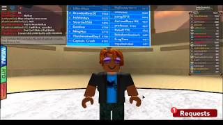 roblox pokemon brique bronze route au top 20 épisode 4 partie #2