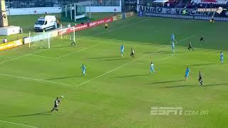 Vasco da Gama 1 x 0 Grêmio - Rádio Gaúcha
