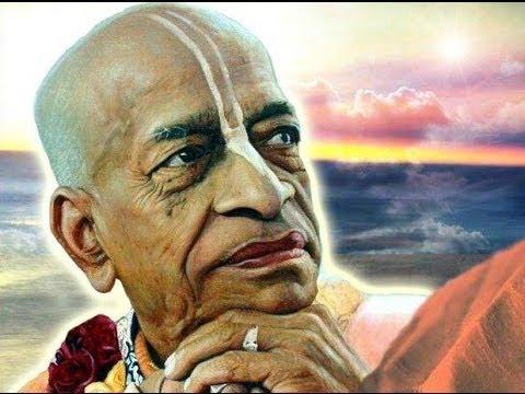 Ei Boro Koruna Koro ~ Agnideva Dasa