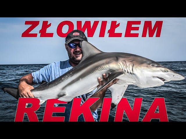 Łowienie w tropikach / Panama / odc.67