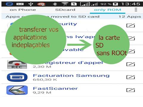 déplacer-les-applications-du-téléphone-vers-la-carte-sd-sans-le-rooter