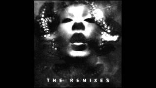 Delko - Asilo (Ness Remix)