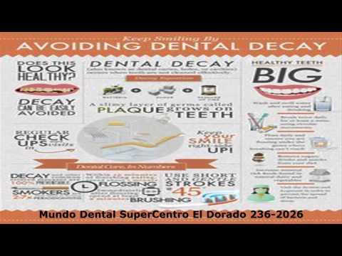 Protesis dentales Panama Phone (507) 236-2026
