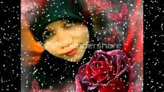 Rossa -Perawan cinta