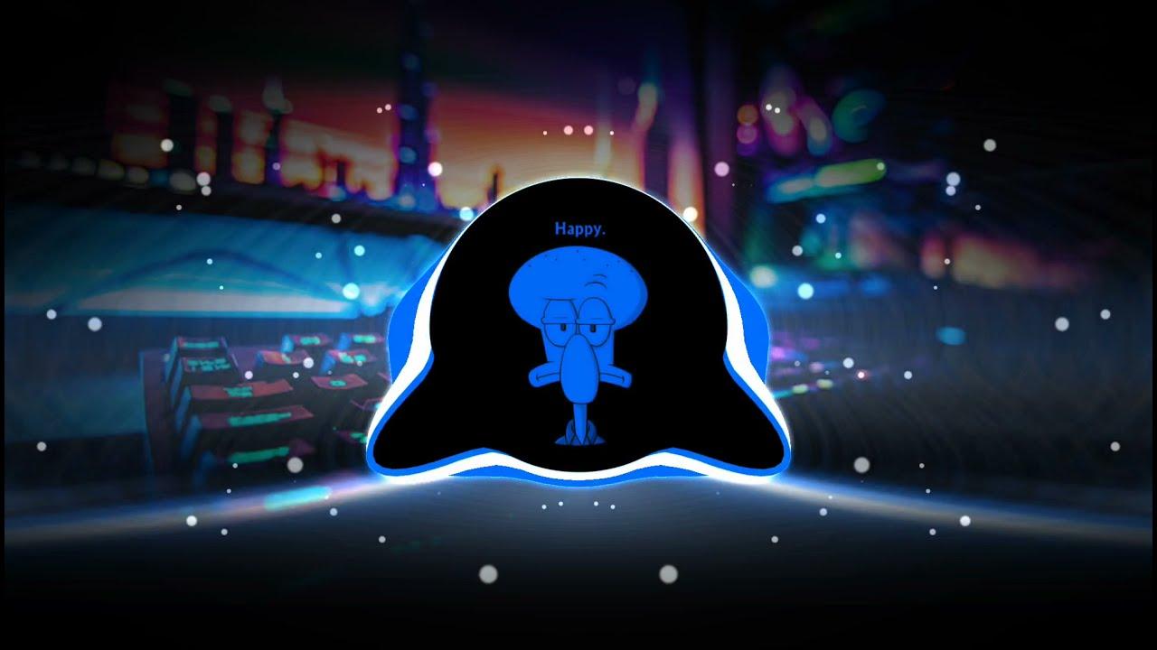 DJ MOVE YOUR BODY REMIX TERBARU 2021 VIRAL TIKTOK - MUSIC REMIX 561