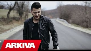 Dorandd - Malli (Official Video HD)