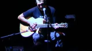 Hot Tuna - Parchman Farm - 3/4/1988 - Fillmore Auditorium (Official)