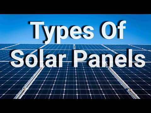 types-of-solar-panel-i-solar-panel-for-home-i-monocrystalline-,polycrystalline-,thin-film