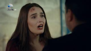 Dragoste si ura (31.01.2018) - Ismet, la un pas de a fi dezmostenit! Nu rata ep 9!