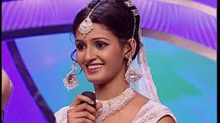 Top Class performance - Dance India Dance - Season 2 -Episode 21 - Zee TV