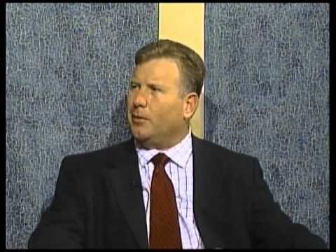 Steve Meadows Attorney Panama City
