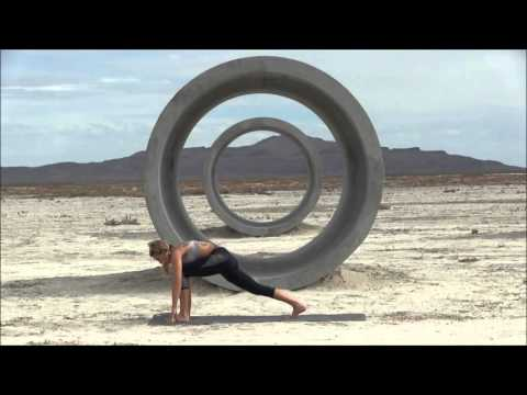 yoga sun salutations for teachers in training  youtube