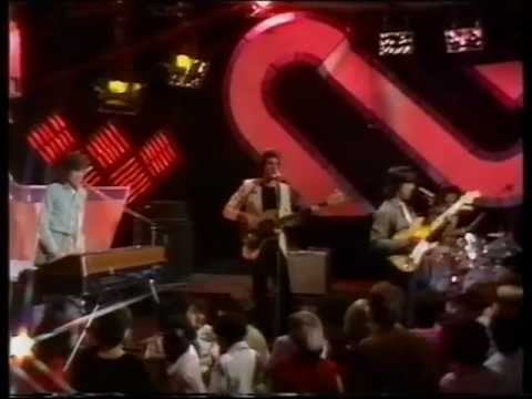 Quantum Jump - The Lone Ranger - Top Of The Pops - Thursday 31st May 1979