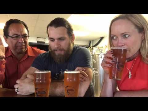Michigan beer of the week: June 4, 2016