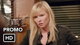 "Law and Order SVU 16x10 Promo ""Forgiving Rollins"" (HD)"