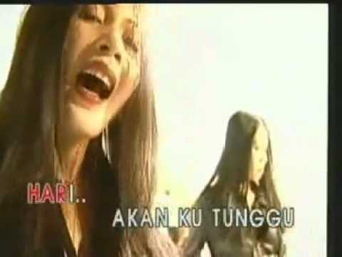 CANDY - Akan Ku Tunggu.mp4