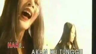 CANDY - Akan Ku Tunggu.mp4