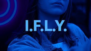 Cover images Bazzi - I.F.L.Y. // Lyrics