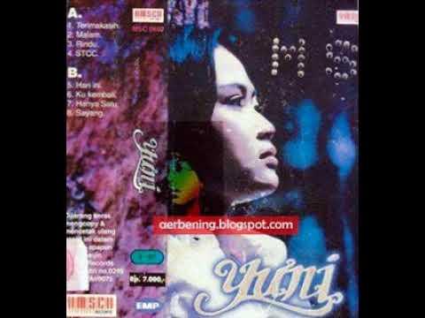 YUNI [ka} - RINDU 1996