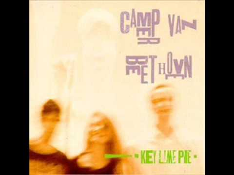 Camper van beethoven all her favorite fruit