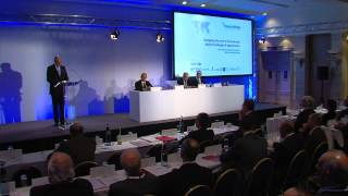 FM 6th Annual Conference: Navigating the crisis in the Euro zone