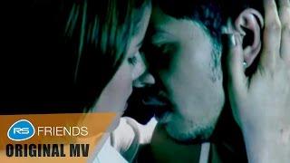 คืนเขา : ปาน ธนพร Parn | Official MV