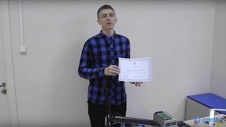 Отзывы. Обучение ремонту телефонов в Санкт-Петербурге