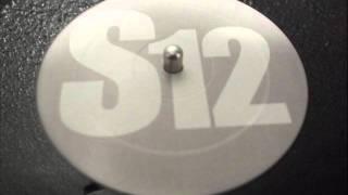 ROBERT ARMANI - CIRCUS BELLS  (Hardfloor Remix - Long Version)