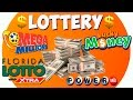 Лотерея Напиши и Выиграй. Правила в описание & Lottery. Write and Win! You can find the rules in👇
