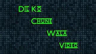 Inspiring video || Motivational video || Dil ko chune wala Massage || Help to poor people's