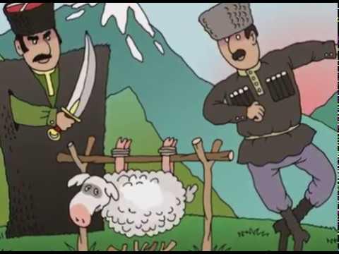 говорят лучшие поздравления с днем рождения от армян восхищение зрителей стремление