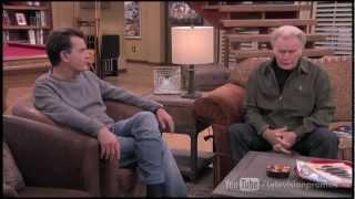 Управление гневом 2 сезон 4 серия Promo (HD)