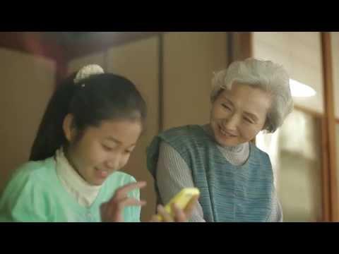 日本看護連盟ビデオ