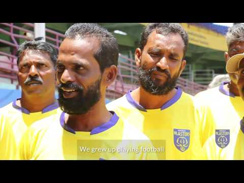 tickets-launch-|-kerala-blasters