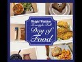 Weight Watchers Freestyle - Full Day of Food Ideas! #3  1/18/18
