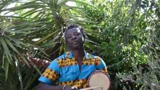 Seydou Dramé WANIYE