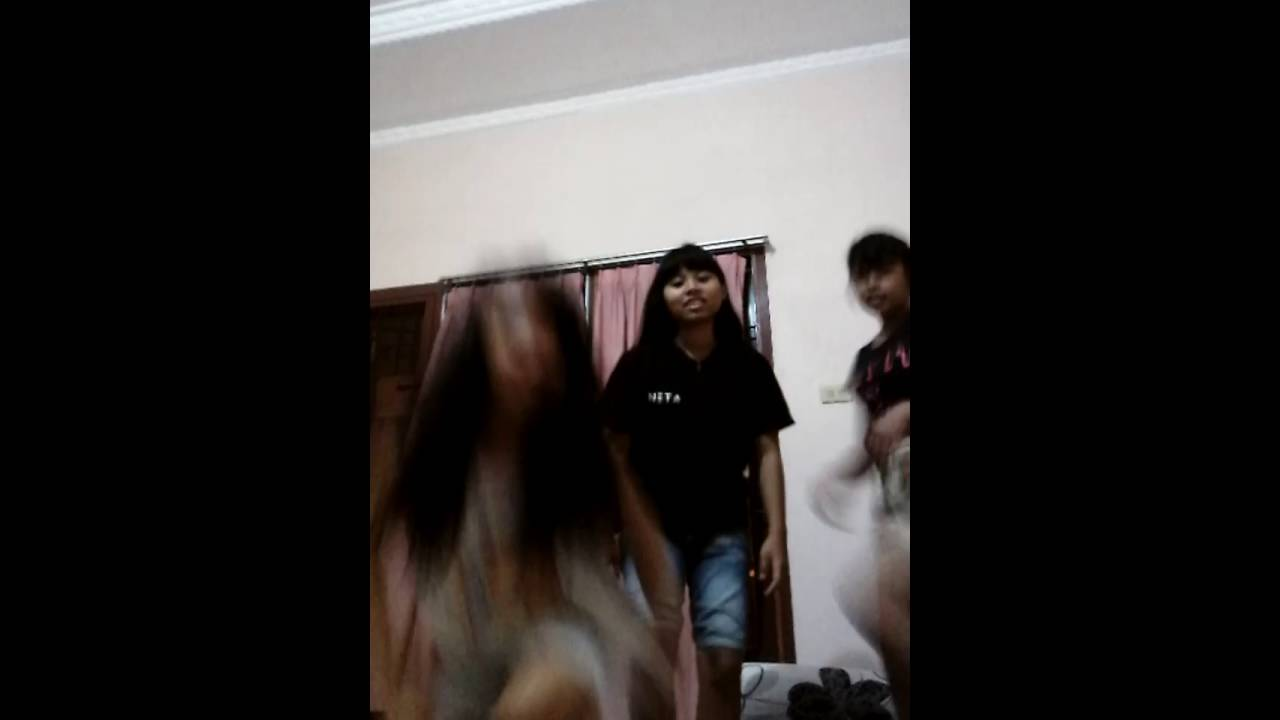 video misteri ilahi hey nona orang kaya