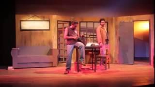 Thun Mollu | 3 idiots | Sri Lanka Stage Drama | Sinhala