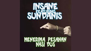 Menerima Pesanan Nasi Dus (feat. Sundanis)
