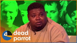 pretty-woman-is-based-on-my-life-best-of-big-narstie-big-fat-quiz-dead-parrot