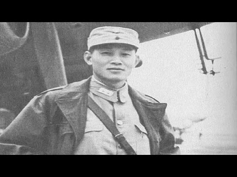 "Chinese Expeditionary Force Second World War Sun Li-jen الحرب الأهلية الصينية 抗日名將""東方隆美爾"" 孫立人緬甸戰爭"