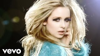 Diana Vickers - Once (Video)