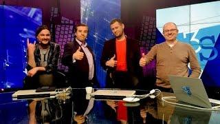 3s.tv | bloggers (16.02.2016)