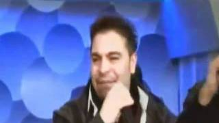 Florin Salam Banii jos si fruntea sus By StaRcu www ManeleNoi2009 Com
