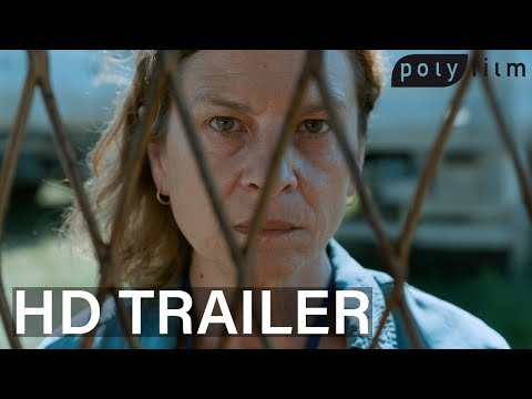 QUO VADIS, AIDA? Trailer German | Deutsch