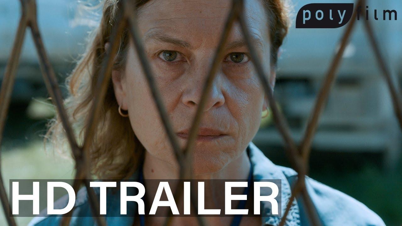 Download QUO VADIS, AIDA? Trailer German | Deutsch (2020)